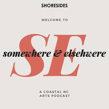 Somewhere & Elsewhere