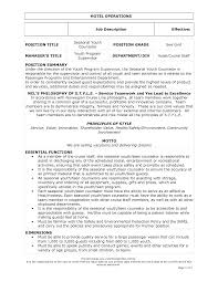 doc 620800 food service waitress and waiter resume samples and waiter job description resume sample resume of waiter by top