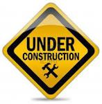 under consideration
