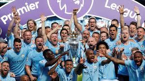 Чемпионат Англии, АПЛ, премьер-лига. Англия выходит из ЕС, в ...