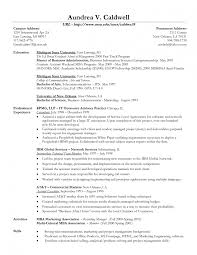 writing the perfect resume is perfect resume how make a job how to resume