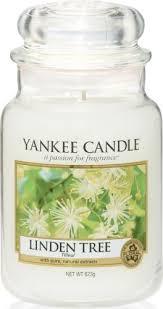 """Отзывы на <b>Ароматическая свеча</b> Yankee Candle """"Липа / <b>Linden</b> ..."""