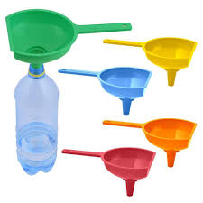 Купить кухонные принадлежности оптом - купить инструменты ...