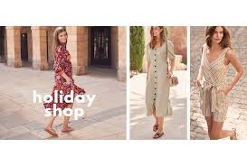 Holiday Shop | The <b>Casual</b> Collection | <b>Womens Clothing</b> | Next ...