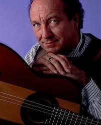 <b>Volker Höh</b> - Gitarre / Fotos - volker_hoeh6