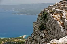 Výsledek obrázku pro vidova gora