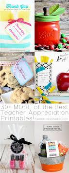 of the best teacher appreciation printables 30 more of the best teacher appreciation printables at sweet rose studio