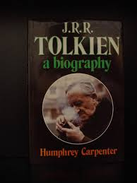 books about j r r tolkien critical works essays on tolkien 1977 humphrey carpenter j r r tolkien a biography