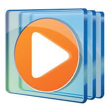 الفيديو 2014 images?q=tbn:ANd9GcR