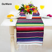 <b>Mexican</b> Party Decorations Australia | New Featured <b>Mexican</b> Party ...