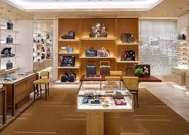 Louis Vuitton | Holt Renfrew Canada