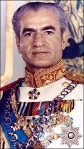 """Mohammad Reza """"Shah"""" - mohammad_rezashah1"""