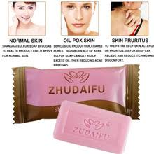 Compare Prices on Zudaifu <b>Sulfur Soap</b>- Online Shopping/Buy Low ...