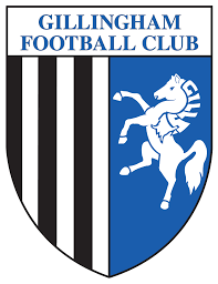 Gillingham F.C. - Wikipedia