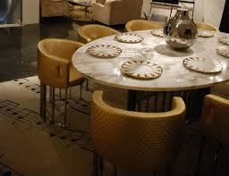 italian lacquer dining room furniture. visionnaire ipe cavalli tilmun luxury italian designer dining table with a marble calacatta gold top on lacquer room furniture
