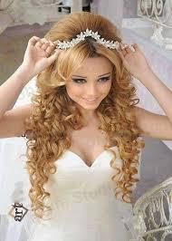 تسريحات العرائس images?q=tbn:ANd9GcR