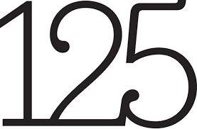 「125」の画像検索結果