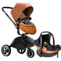 Wholesale <b>Stroller</b> - Buy Cheap <b>Stroller</b> 2019 on Sale in Bulk from ...