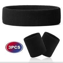 China Towel Wrist Band Suppliers