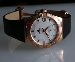 omega constellation co axial 38mm watch review ablogtowatch omega constellation co axial 38mm watch review wrist time reviews