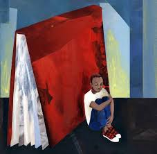 where are the people of color in children s books the new york where are the people of color in children s books by walter dean myers