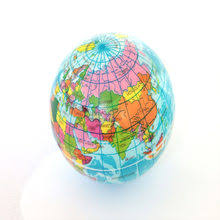 Compare Prices on Planet Europe- Online Shopping/Buy Low Price ...