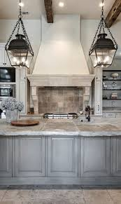 French Country Kitchen 25 Best Ideas About Modern French Country On Pinterest