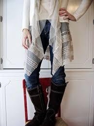 Объединяем свитер с платьем (Diy) / Свитер или кардиган ...