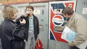 What Pepsi Can Teach Us About Soft (Drink) Power In <b>Russia</b> : The ...