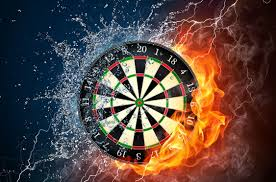 Image result for darts pictures