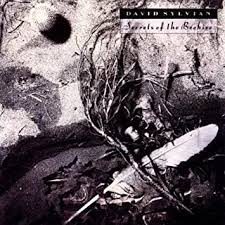 <b>Secrets</b> of the beehive: Amazon.co.uk: Music
