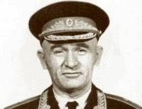 Генерал Петро Григоренко: «Чтобы упаковать в смирительную ...