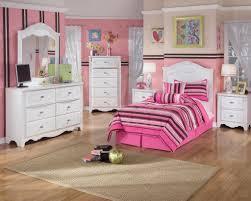 girl bedroom designs set