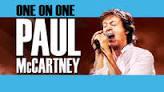 Paul McCartney Tickets | Paul McCartney Concert Tickets & Tour ...