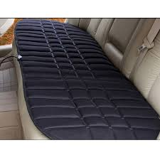 12v <b>car</b> heating <b>Car</b> seat <b>covers</b> back seat, <b>winter car</b> seat <b>cushion</b> ...