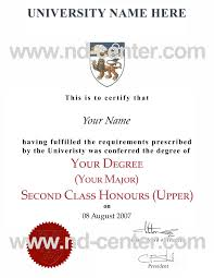 quality fake diploma samples online fake degrees programs