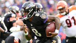 NFL picks against the spread, Week 3: Will the Ravens beat the ...