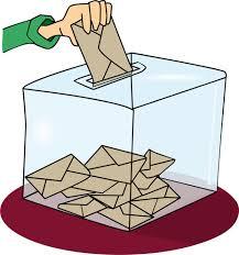 """Résultat de recherche d'images pour """"DESSINS VICTOIRE ELECTIONS"""""""