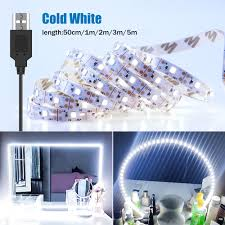 top 10 largest <b>led usb</b> lamp light brands and get free shipping - a21