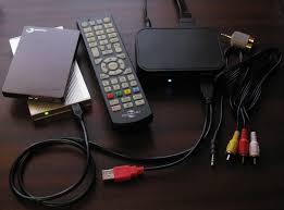 кабель межблочный аналоговый rca nordost valhalla 2 3 5 m