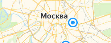 <b>Сверла ВИХРЬ</b> — сколько стоят на Яндекс.Маркете