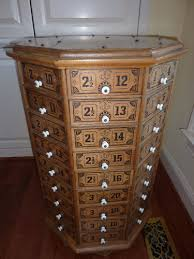 1000 images about vintage grocery store bins on pinterest general store old general stores and country stores antique furniture apothecary general store