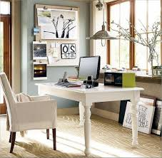 home office ideas ikea 1000 images ikea office decor modern home office furniture collections with feature amazing impressive custom deluxe office furniture