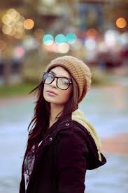 <b>Original Hipster Fashion</b> Style for Women - Women Fashion ...