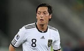 Liga Europa Liga Italia Liga Jerman  - Italia tak pernah kalah lawan Jerman