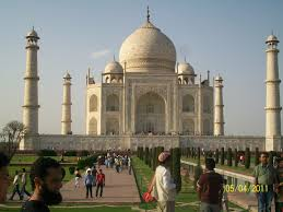 Image result for agra