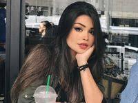 100+ Best beauty images | beauty, hair <b>makeup</b>, <b>makeup</b> looks