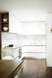 Kitchen Design Small Kitchen 9 Small Kitchen Design Ideas