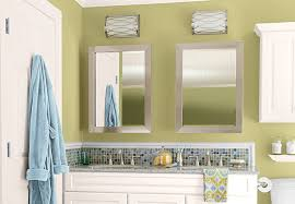 bathroom vanity with overhead light sconces bathroom lighting ideas photos