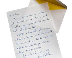 patriotexpressus picturesque letter clipartsco outstanding patriotexpressus exquisite handwritten letters dr odd delectable peoples thoughts about handwritten letters while he shows